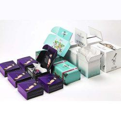 gift box supplier China